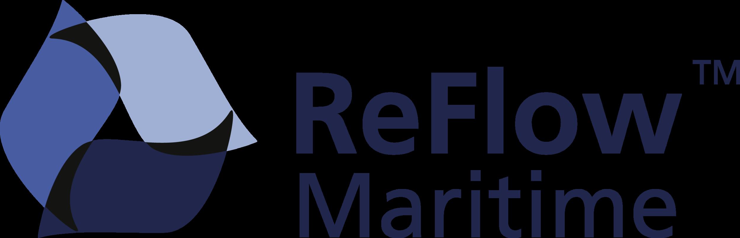 ReFlow Maritime