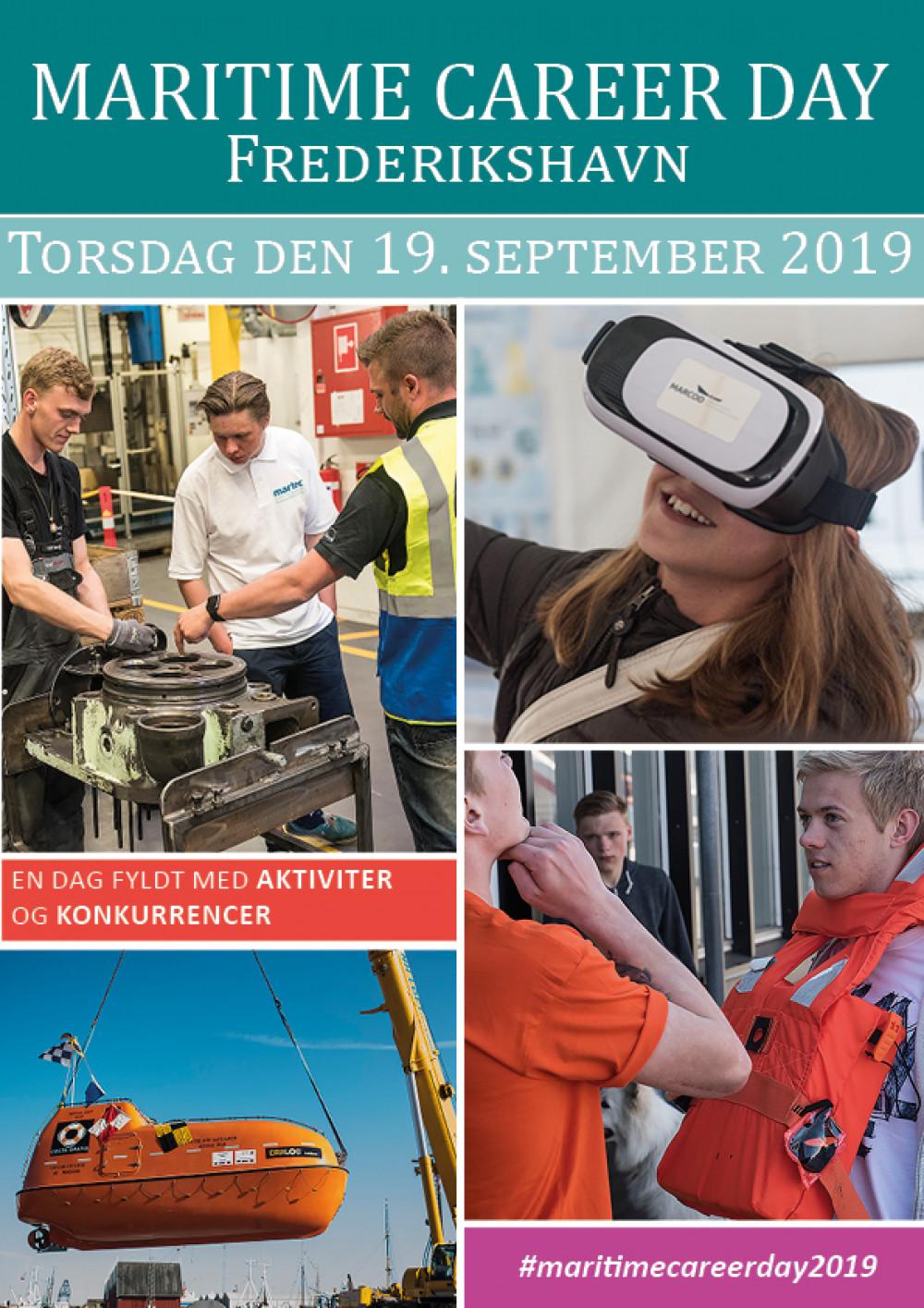 Maritime-Career-2019-A4_b5c45d1258839dbd77c8ea0e9a94f4e9.jpg