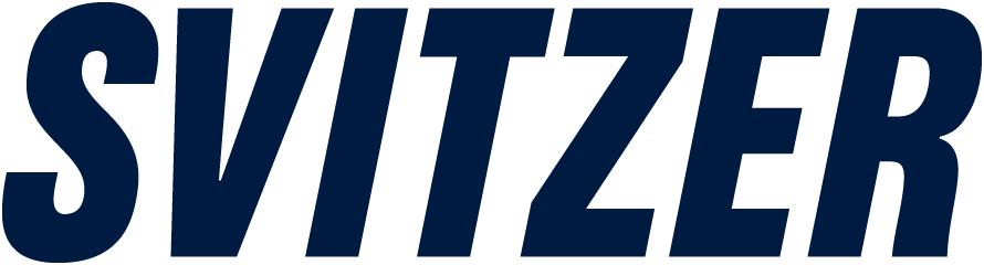 Svitzer A/S