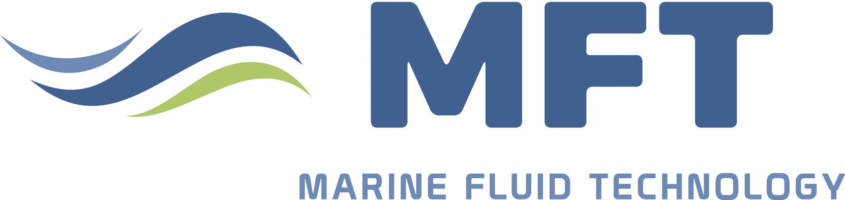 Marine Fluid Technology A/S