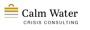 Calm Water Crisis Consulting ApS