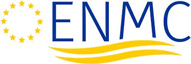 ENMC.png