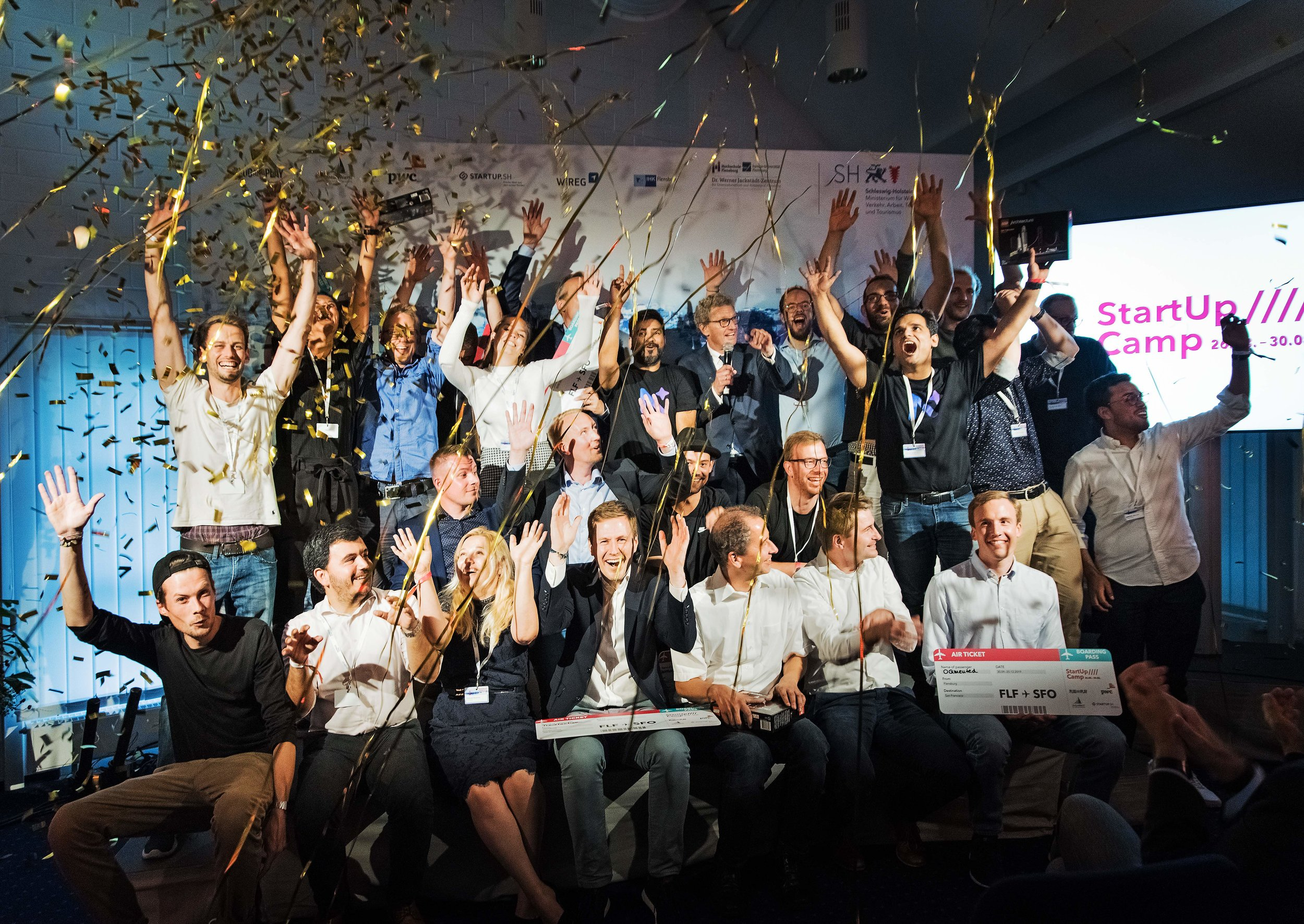 startup-camp-winning-teams.jpg