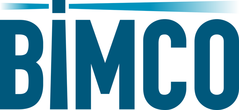 BIMCO2016_Logo_RGB-770-x355.png