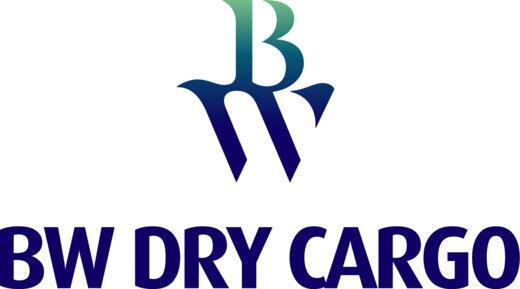 BW Dry Cargo ApS