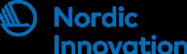 NordicInno.png