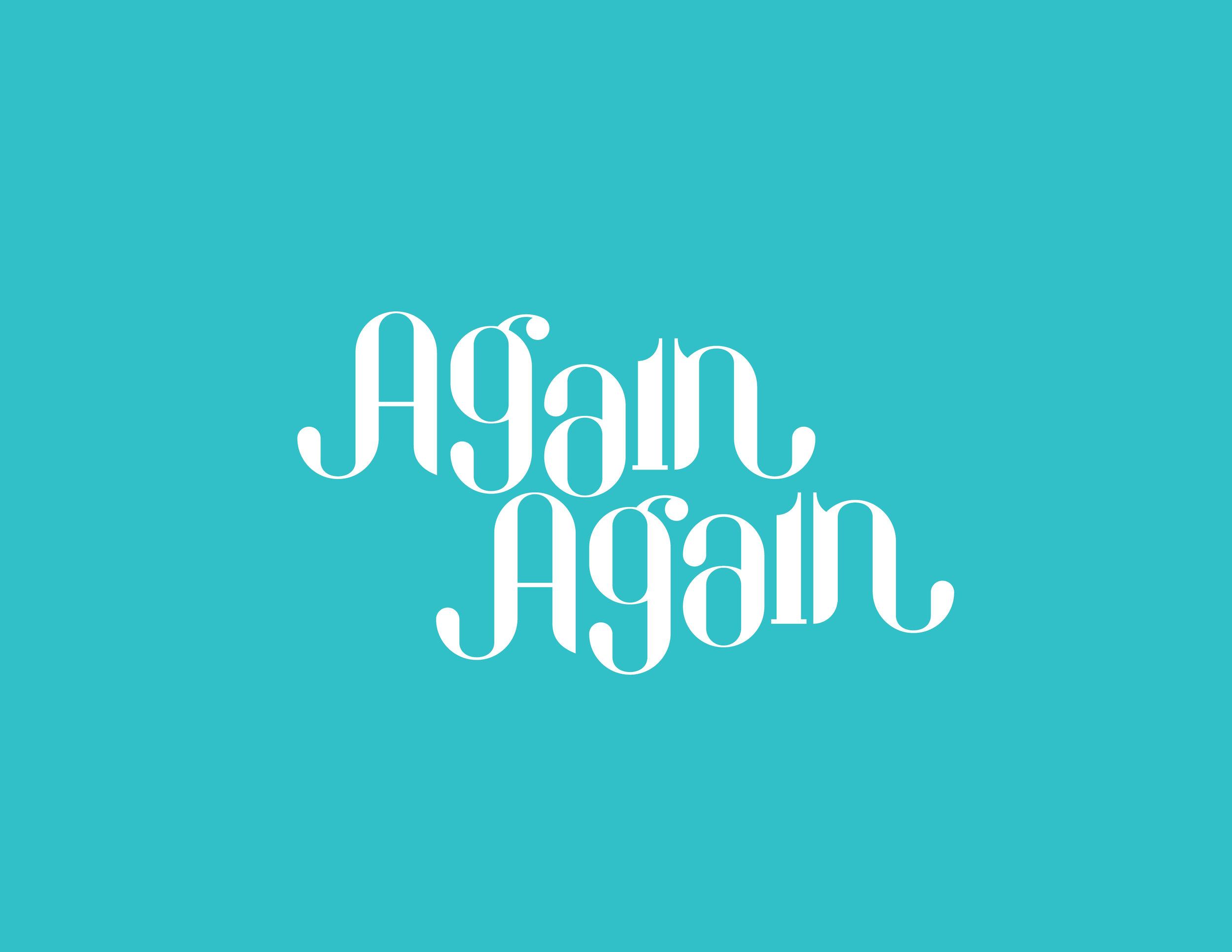 AgainAgain_LogoType_Complete_Color-01.jpg