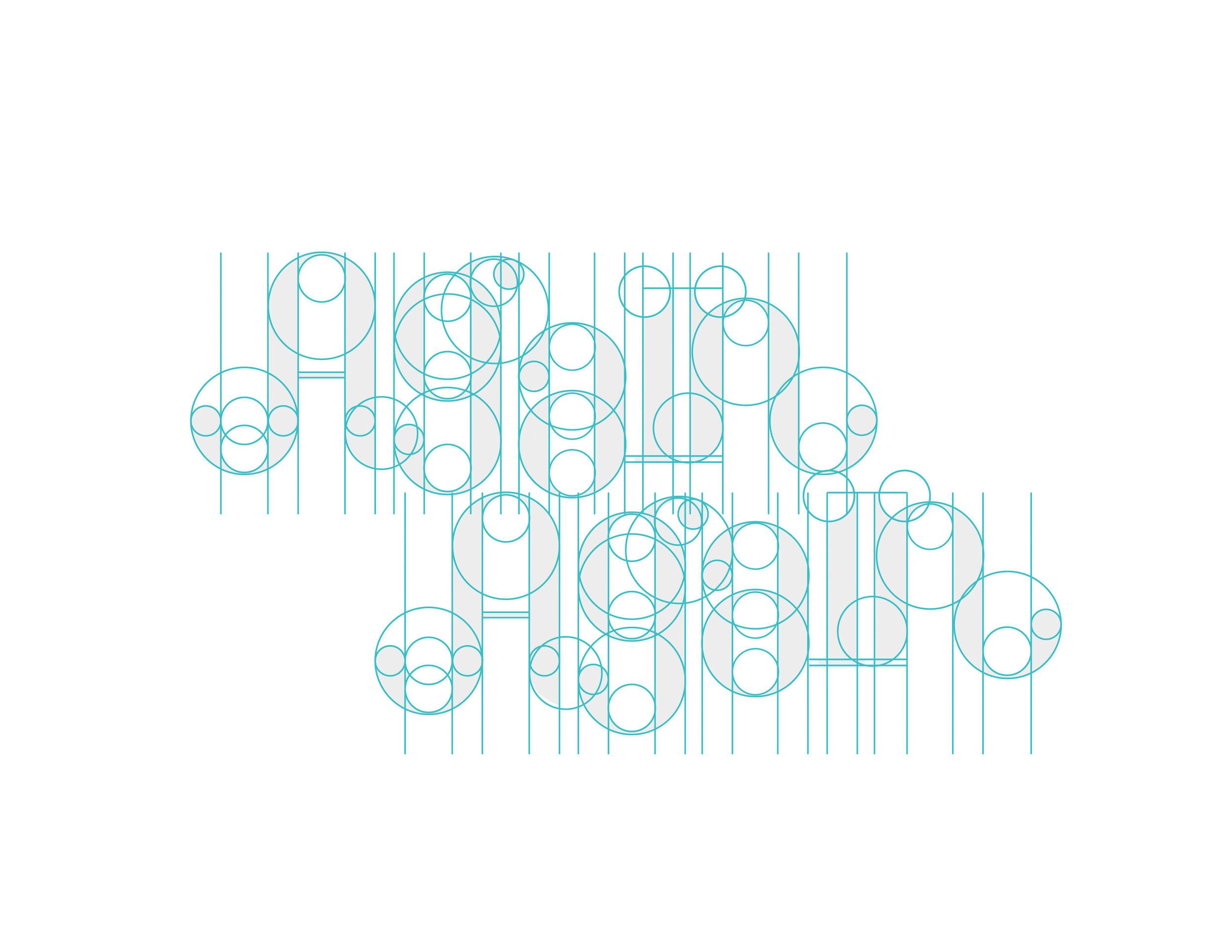 AgainAgain_LogoType_Dissected-01.jpg