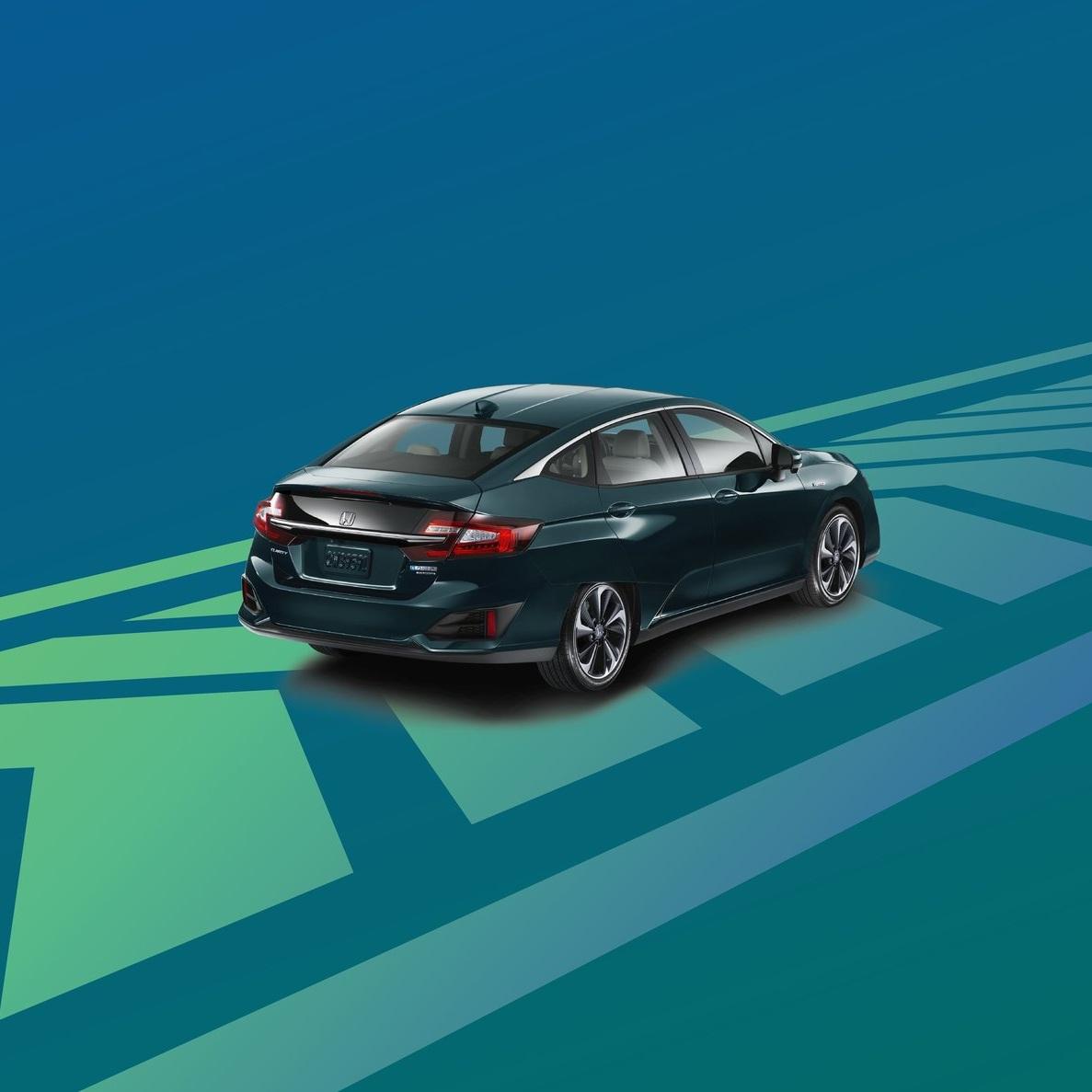Honda%2BAutoShow_Clarity-01.jpg