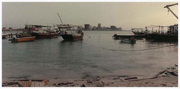 Bahrain-scenes-8.jpg