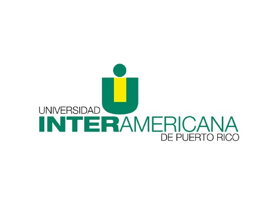 Universidad Interamericana de Puerto Rico, link operated by external parties and may not conform to the same accessibility policies as JetBlue