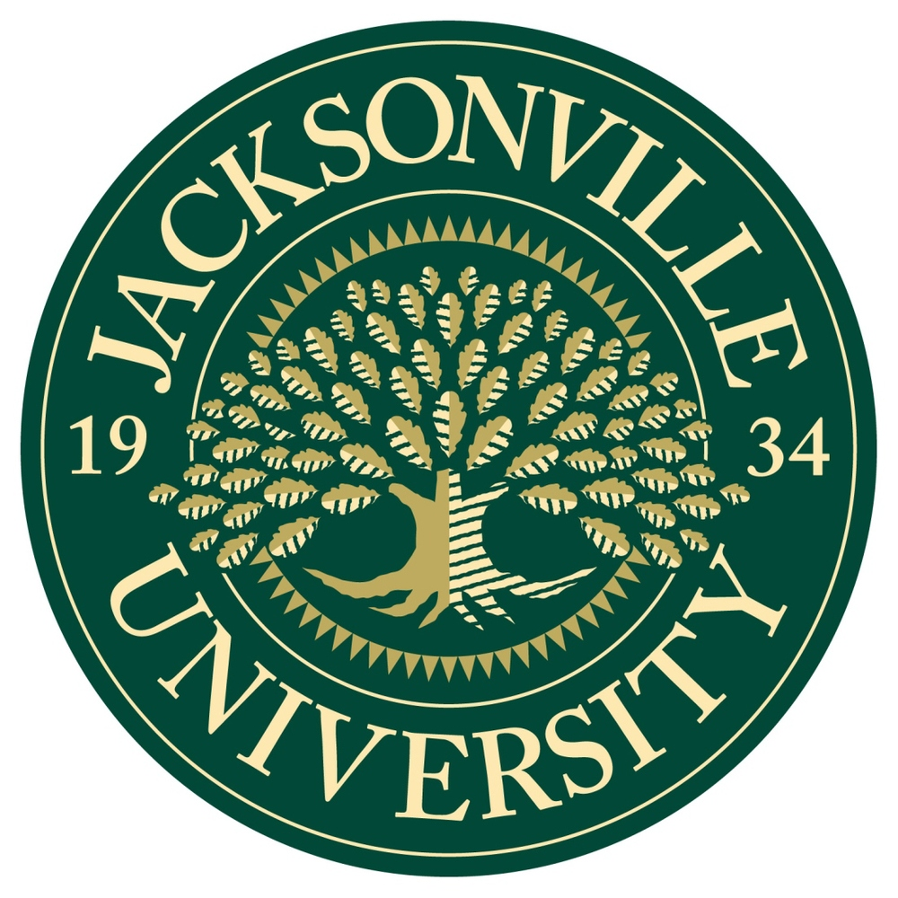 Jacksonville University, link operated by external parties and may not conform to the same accessibility policies as JetBlue