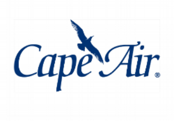 Cape Air, link opens in a new window operated by external parties and may not conform to the same accessibility policies as Jet Blue