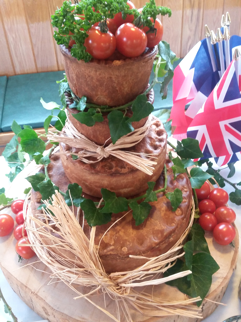 CC_Pork_pie_tower.jpg