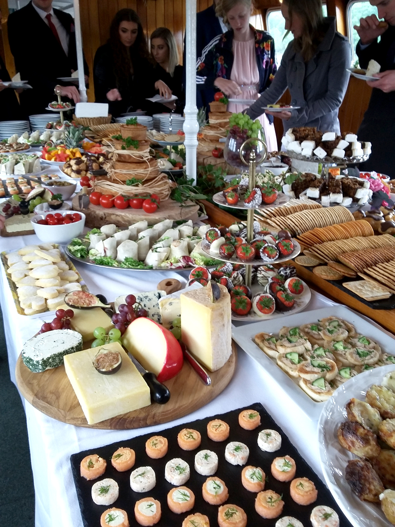 CC-Boat-Buffet-Wedding-Feast.jpg