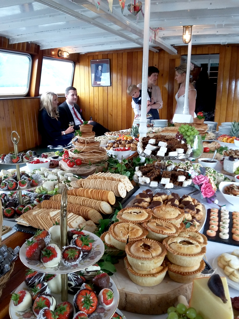 CC-Boat-Buffet-Wedding.jpg