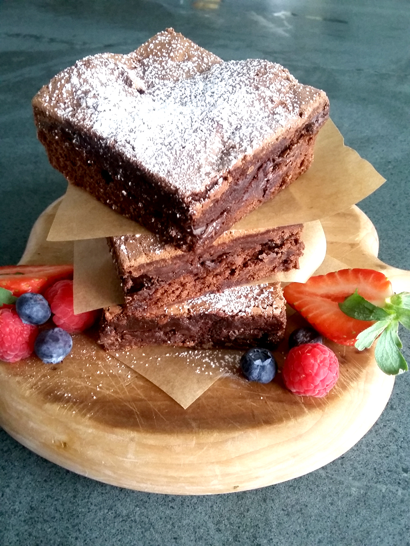 CC-Chocolate-Brownie-Stack.jpg