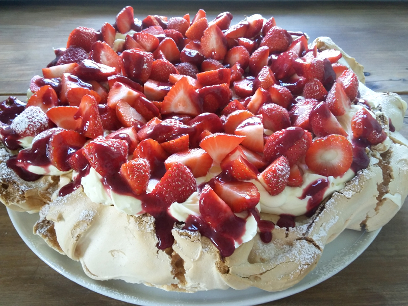 CC-Lrg-Strawberry-Pavlova.jpg