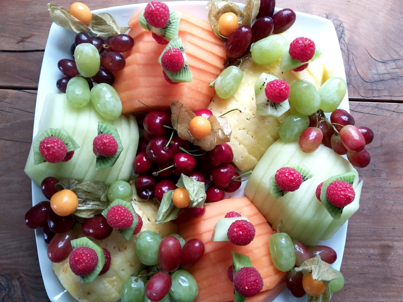 CC-Melon-Pineapple-Platter.jpg