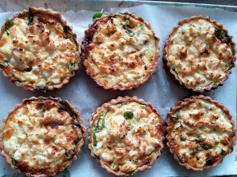 CC-Spinich-Tartlets.jpg