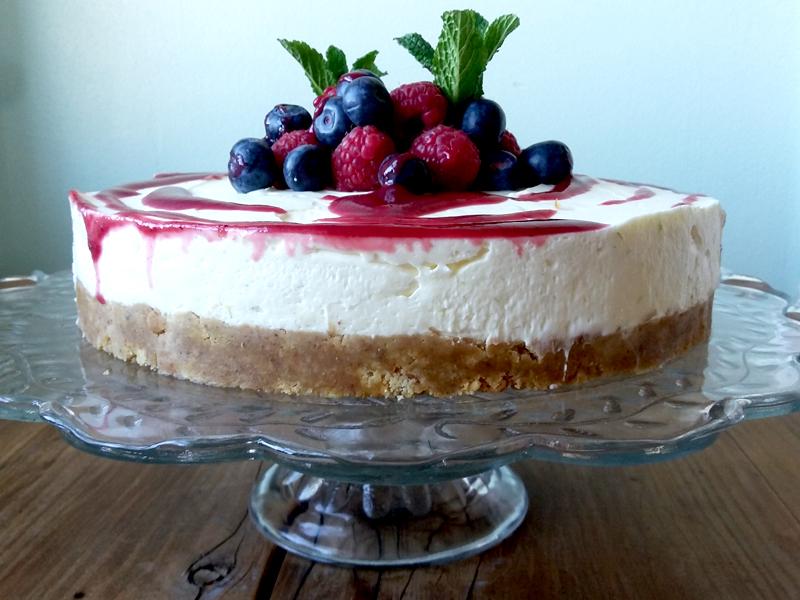 CC-Choc-Cheesecake-with-berries.jpg