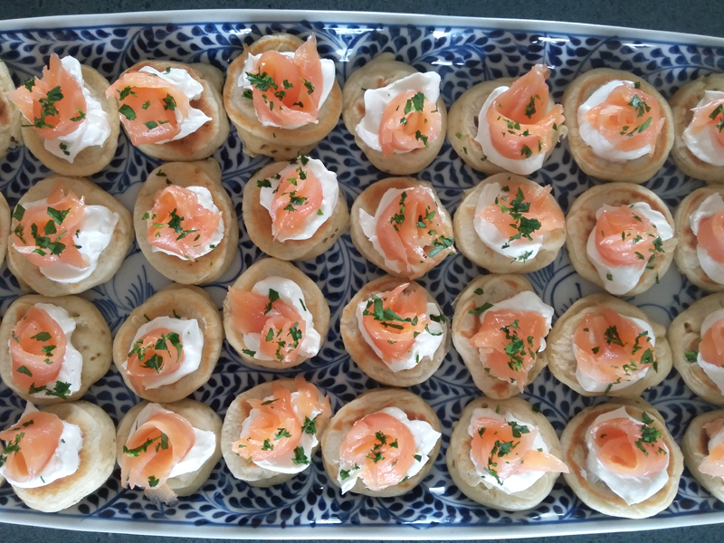 CC-Salmon-cheese-canapes.jpg