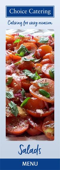 Salad-Menu-19.jpg