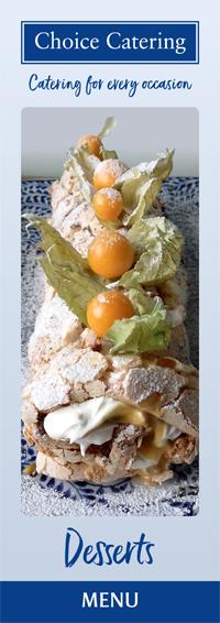Desserts-Menu-19.jpg