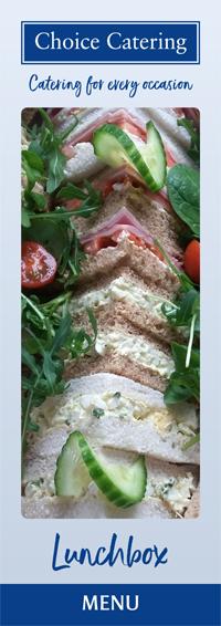 Lunchbox-Menu-19.jpg