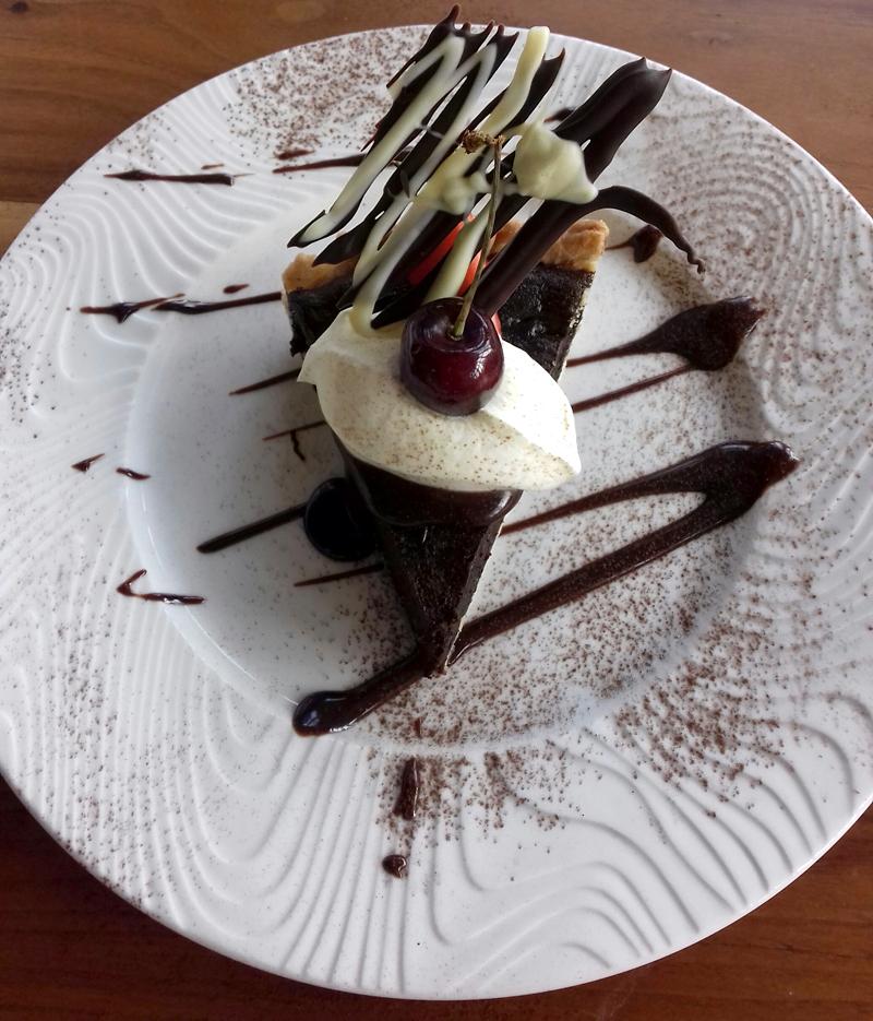 CC_Choc-Torte-19.jpg