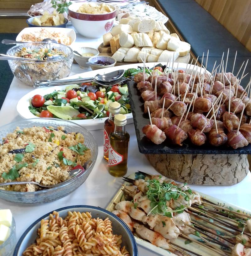 CC_savoury-buffet-19.jpg