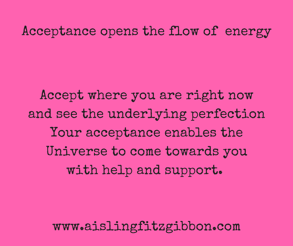 Acceptance opens the flow of energy.png