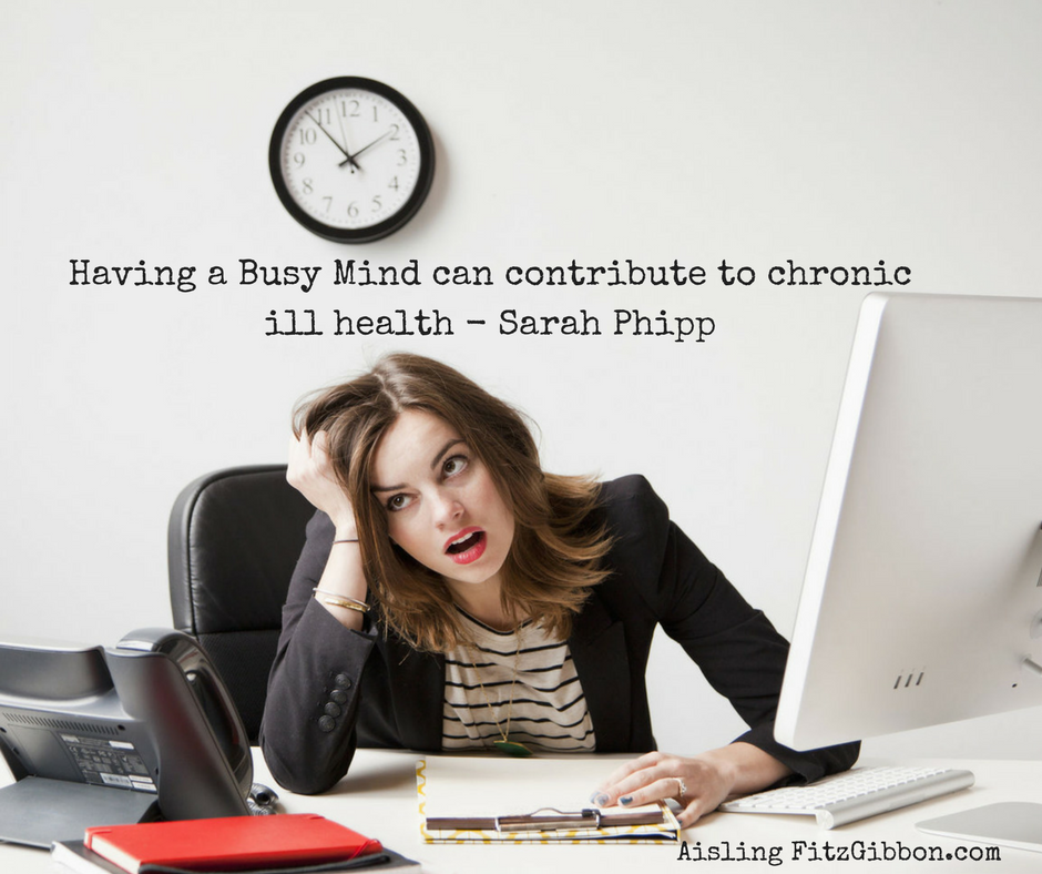 Are you challenged with low energythat is slowing you down at work- (3).png