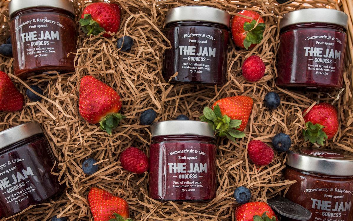 the jam goddess.jpg