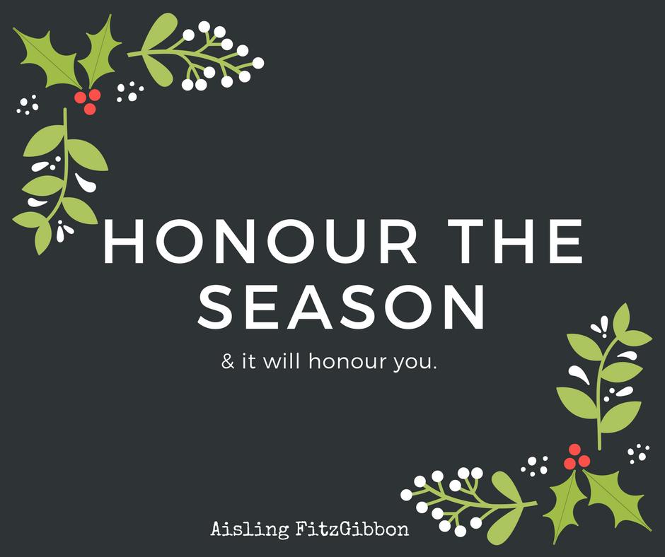 Honour the season.png