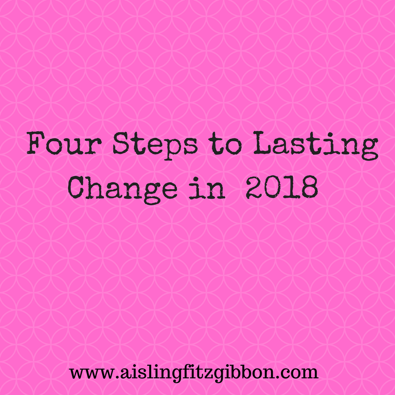 Steps to lasting change for 2018.png