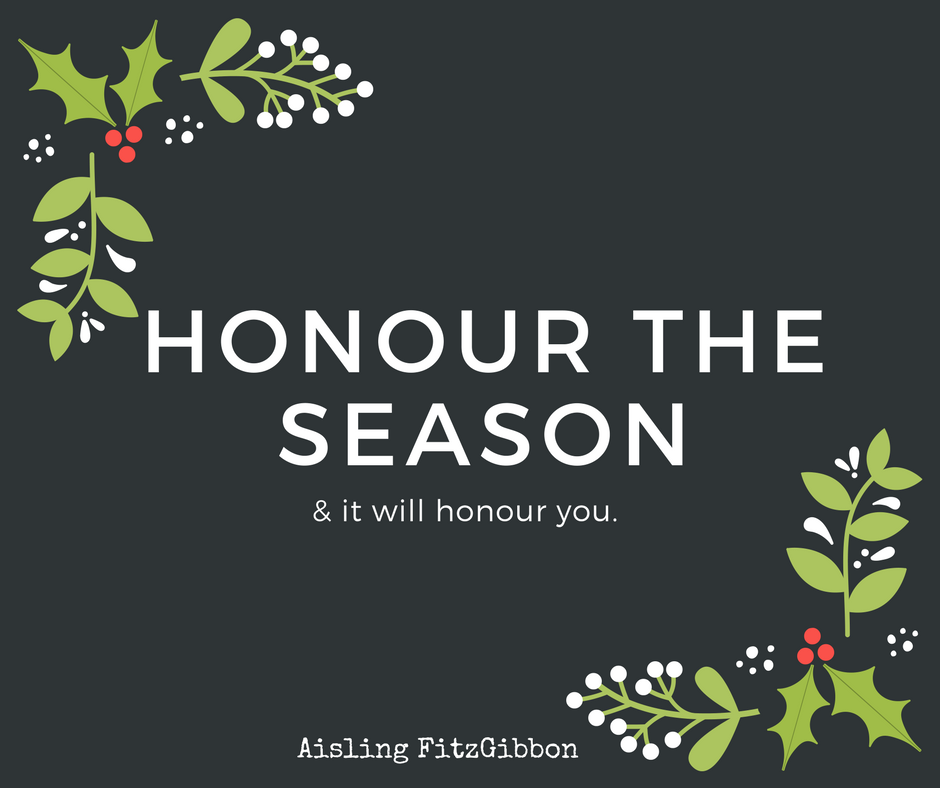 Honour the season.png