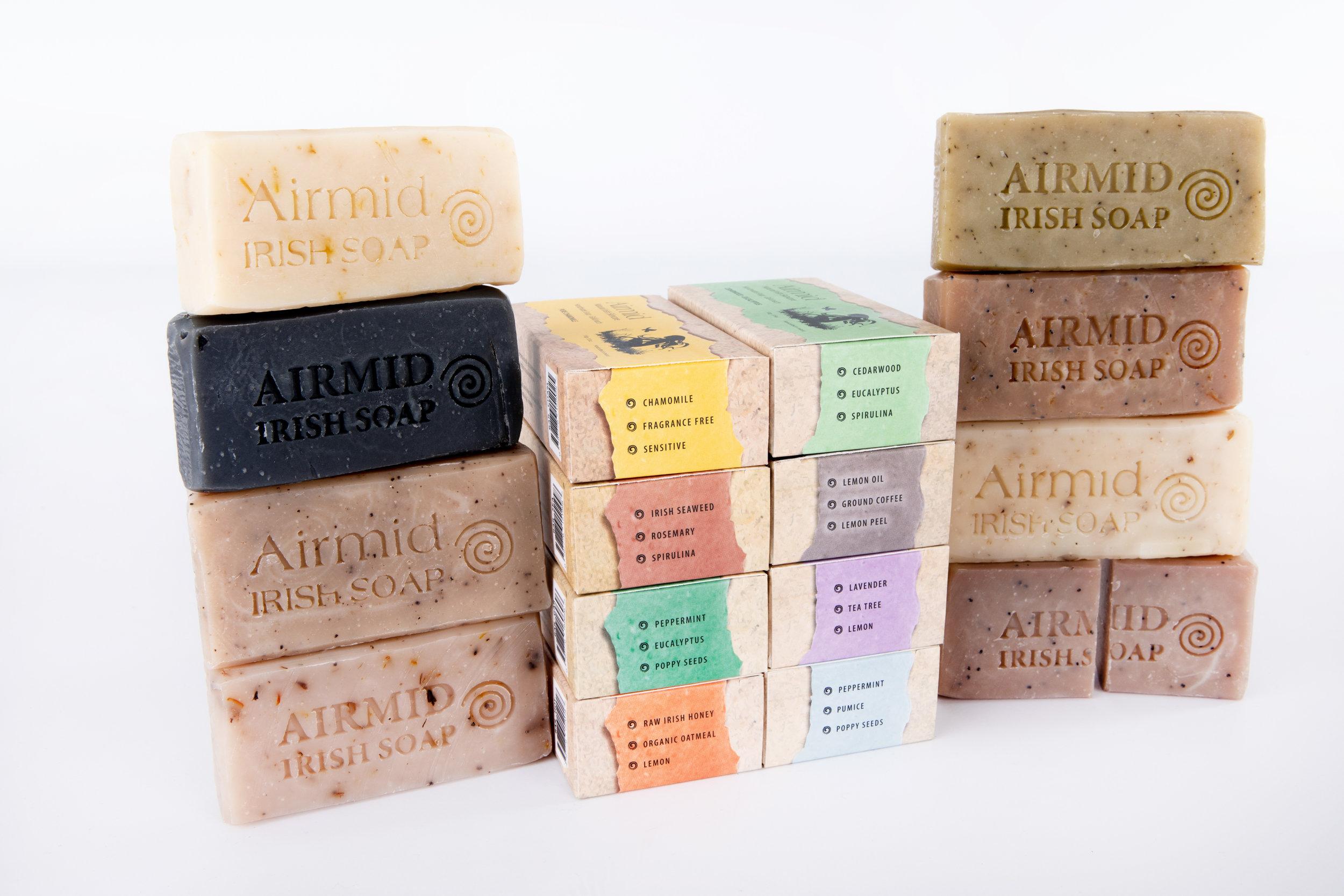 Airmid Products0004.jpg