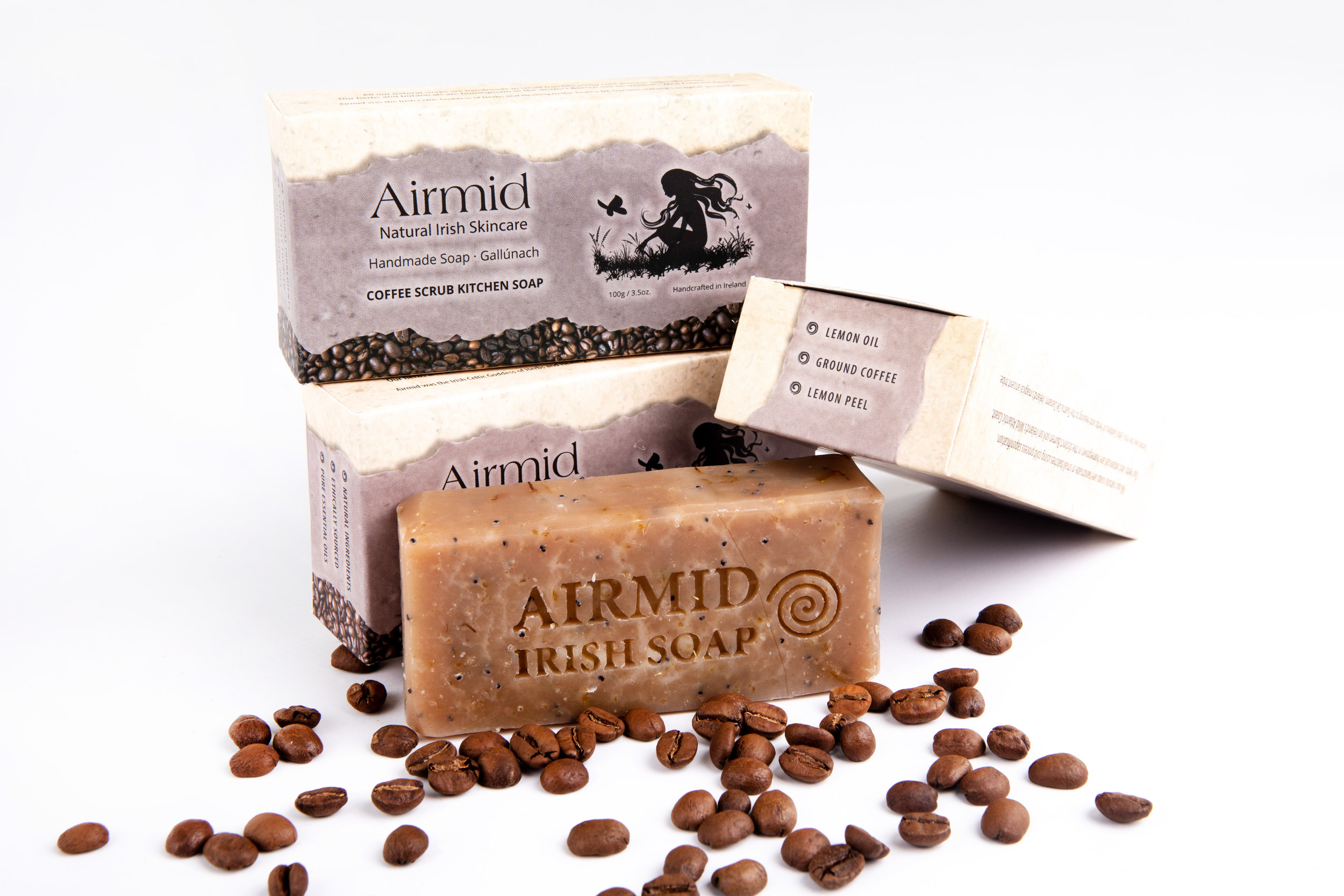 Airmid Products0017.jpg