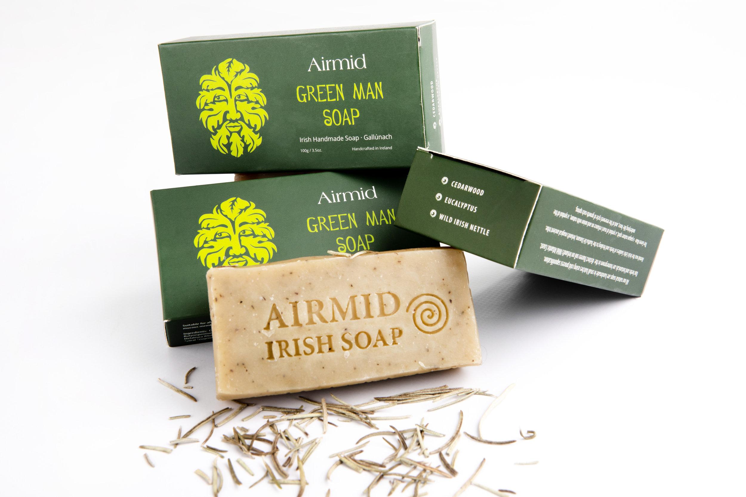Airmid Products0020.jpg