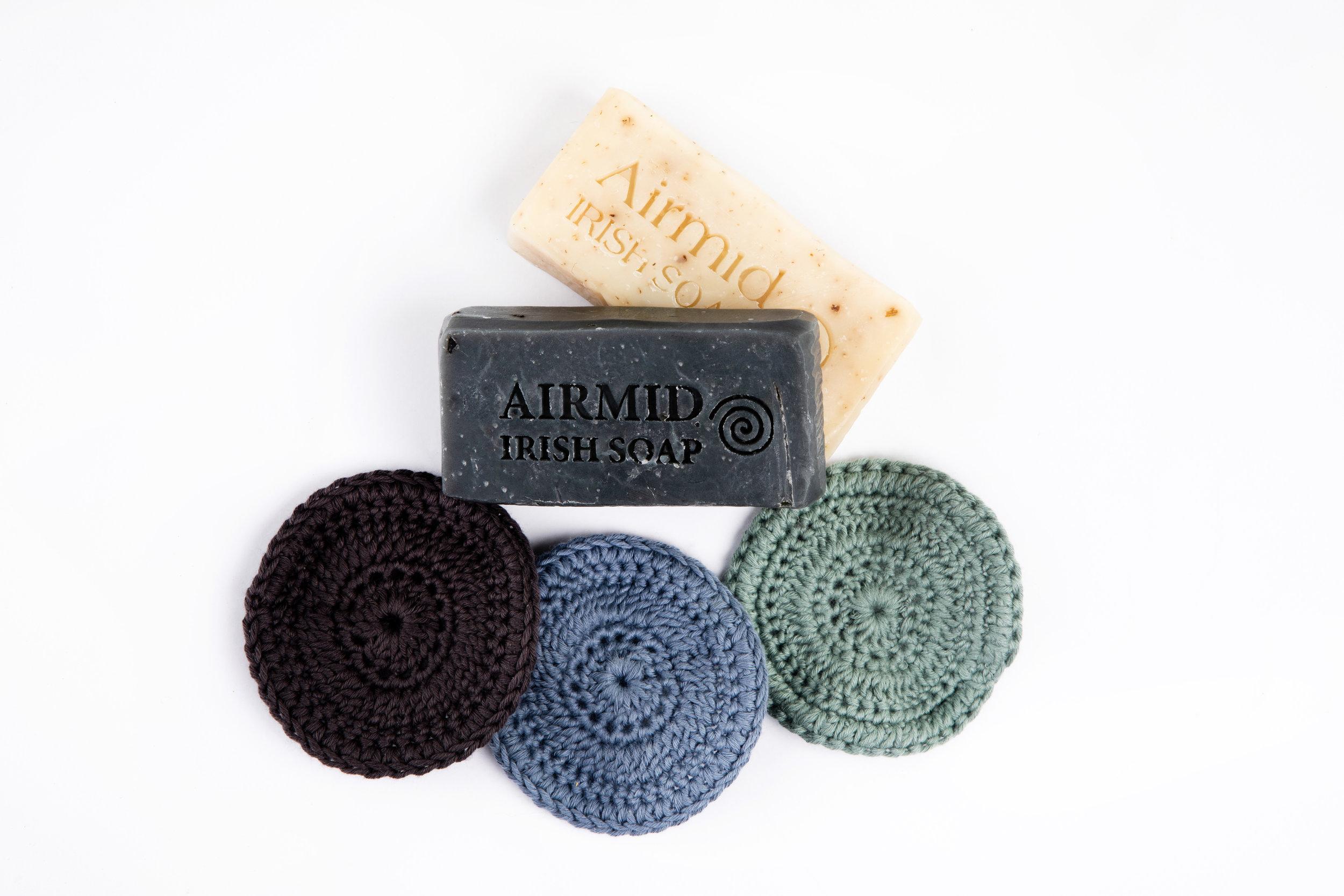Airmid Products0050.jpg