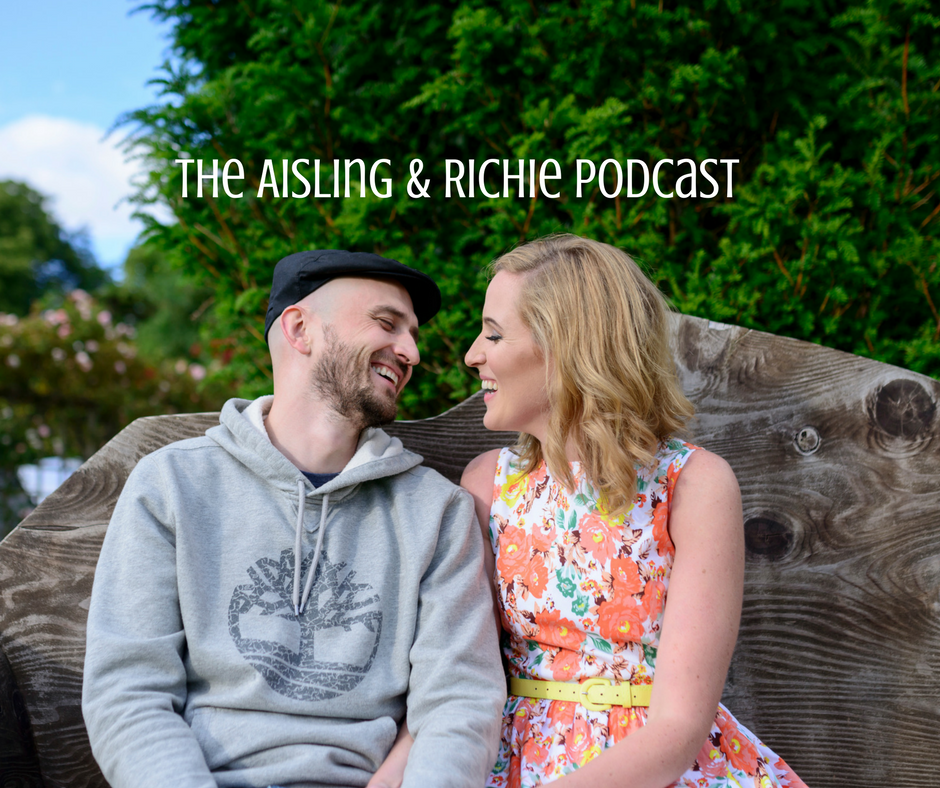 The Aisling and Richie Podcast.png