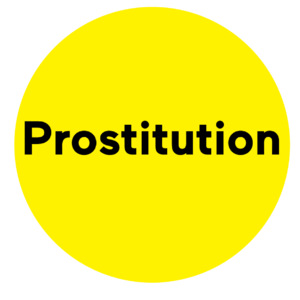 Prostitution.png
