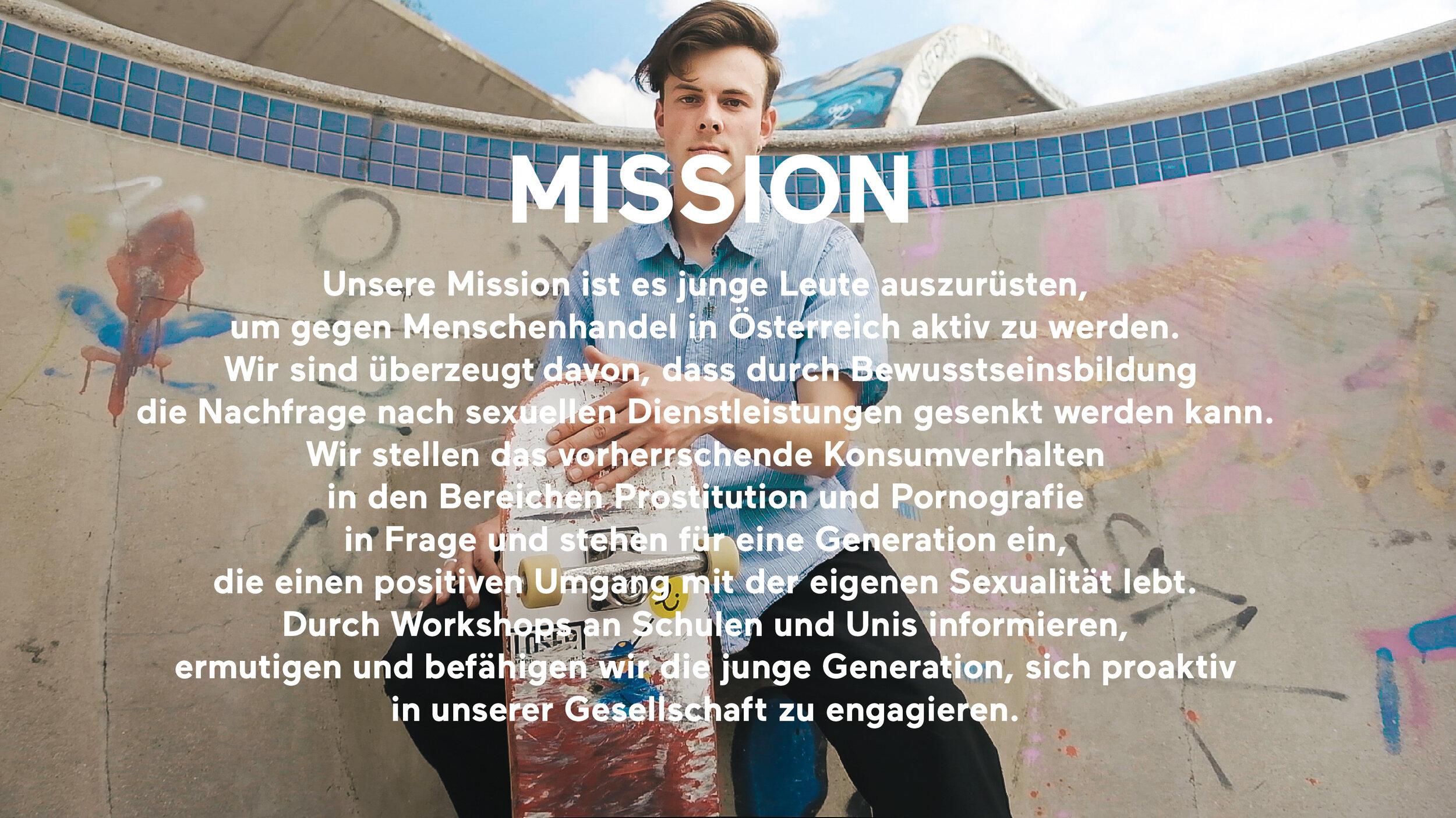 Mission2.0.jpg