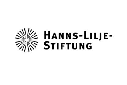 logo_Hanns-Lilje-Stiftung.jpg