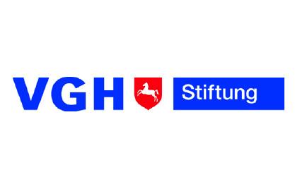 logo_vgh-stiftung.jpg