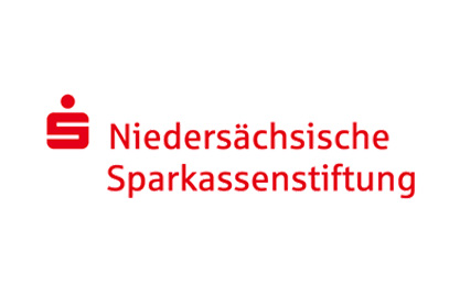 logo_nds_spk_stiftung Kopie.jpg