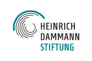 logo_dammann-stiftung.jpg