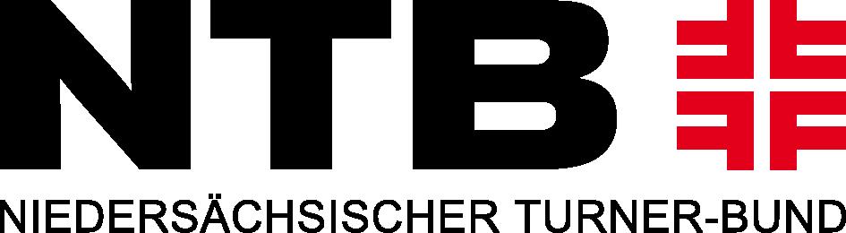 Logo_NTB_Farbe.png