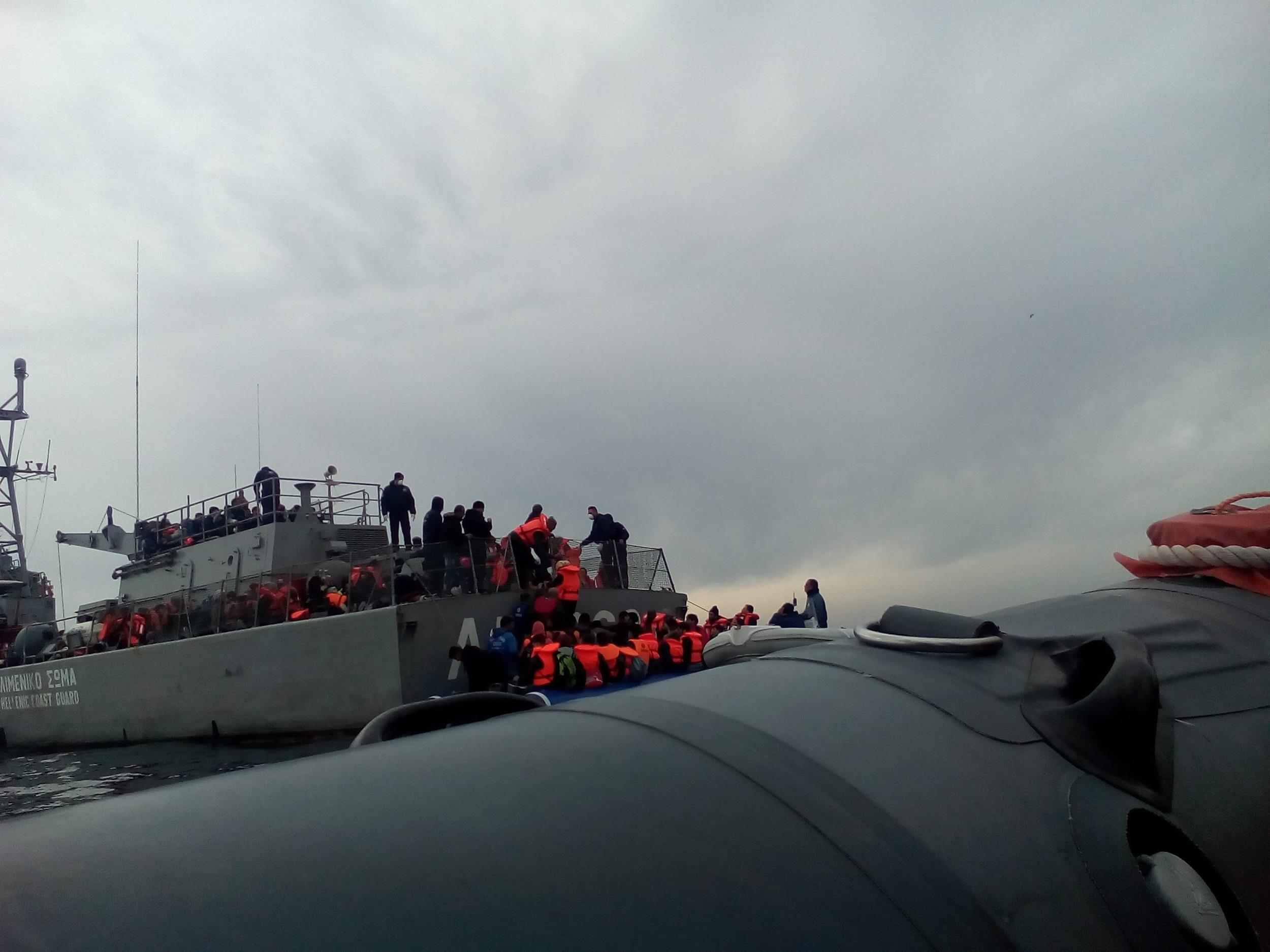 coastguard loading.jpg